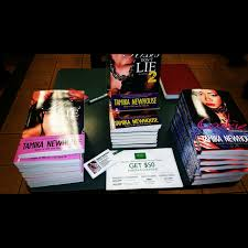 Tamika Newhouse Signs At A Birmingham, AL Barnes And Noble ... Rachael Ray Signs Her New Cbook At Barnes Noble Photos And Pamela K Kinney At Her Signing Table Short Storytime Events Celebrating Autism Awareness Community Outreach Oak Mountain Hightech Solutions The Summit Birminghamthe Birmingham Best Of Jobs Tesstermulocom Book Tasures Nancee Cain Lou Anders July 2014 Kat Von D Signing And Images Renovations New Businses Coming Soon To Bridge Street Town