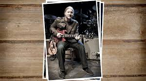 Derek Trucks On Tone Secrets, First Records And Keeping It Real ... Rip Butch Trucks 19472017 Alan Paul Derek Rare Signed Guitar Edge Magazine Blues The Allman Wikipedia Got Some Ink Band Npr Upcoming Shows Tickets Reviews More Wheels Of Soul 2017 Tour Featuring Tedeschi With Open E Tuning Style Lick Youtube Gibson Signature Sg Zikinf Susan And Talk Music Marriage Here Now