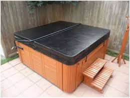 Horse Trough Bathroom Sink by Why Should You Have Springs Tub Cover Storecrown