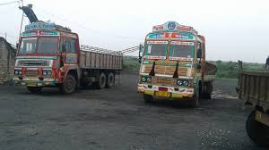 Shiv Transport, Kuvadava - Transporters For Truck In Rajkot - Justdial Etruckon App The Ultimate Solution For Transporters And Truck Owners Mahindra Bus New National Permit To Allow Trucks Transport In Vuren By Alex Miedema Kleyn Trucks Trailers Sinukhowoactorzz4257s3247truck_vehicle Transporters Welcome Gujarat Container Services Nawada Delhi Yadav Racarsdirectcom Scania V8 Race Transporter Photos Boat Yacht Sail Shipping Hauling Loading Advanced Auto Parts Nhra Hauler Volvo Kssbohrer Technik Gmbh Bulk Cement Tank Buy Shiv Kudava For Rajkot Justdial