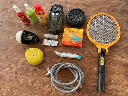 mückenschutz und mückenabwehr der überblick was hilft