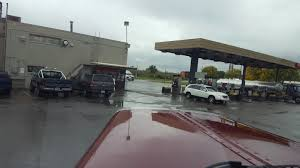 100 Stockmans Truck Stop Stockmens In South Saint Paul
