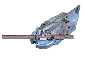 Rubi Tile Cutter Wheels by All About Sigma Tile Cutters Sigma Tile Cutter Models Sigma