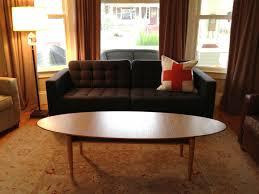 Ikea Sofa Table Lack by Lack Coffee Table White Ikea At 57537 Pe1631 Thippo
