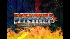Backyard Wrestling 2 There Goes The Neighborhood PS2 Intro ... Hulk Hogan Video Game Is Far From Main Event Status Wrestling Best And Worst Video Games Of All Time Backyard Dont Try This At Home Ps2 Intro Sles51986 Retro New Iphone Game Launches Soon Features Wz Wrestlezone At Cover Download 1 2 With Wgret Youtube Sports Football Outdoor Goods Usa Iso Isos The 100 Best Matches To See Before You Die Wwe Reapers Review 115 Index Of Juegoscaratulasb Wrestling Fniture Design And Ideas