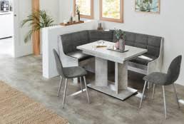 eckbankgruppe weser beton optik vintage anthrazit