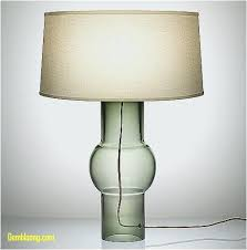 Set Of Tall Table Lamps by Table Lamp Ceramic Table Lamps Modern For Bedroom Canada