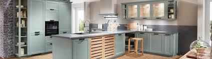 moderner landhaus stil 123 cocinas de la
