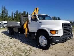1997 FORD CRANE TRUCK FLATBED – AAA Machinery Parts And Rentals Flatbed Trucks For Sale 2003 Ford F350 Flatbed Truck For Sale 48171 Miles Boring Or Trucks In Georgia Used On Buyllsearch Flat Bed Stock Photos Images Alamy Ford Truck 1297 2005 F450 Xlsd 4x4 Cassone Sales F750 Texas 2012 Sd Auction Or Lease Rice Mn In Ca Used 2008 F650xlt Ms 6494 2007 F650 Al 3007