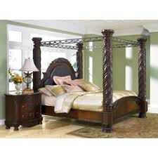 four poster beds 4 post beds and more home gallery stores