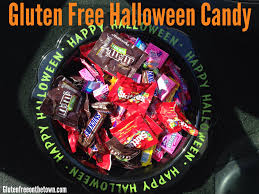 Halloween Candy List by Chocolate Candies List Gluten Free Gluten Free Candy List