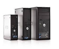le dell optiplex 780 un pc multiformat pour les entreprises