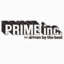 Prime, Inc. - YouTube 2017 Ultralight Freightliner Cascadia Truck Tour Youtube Trucks For Sale In North Carolina From Triad List Of Synonyms And Antonyms The Word Prime Transportation Images Tagged With Primeproud On Instagram Amazoncom Driver Playstation 4 Soedesco Video Games West St Louis Pt 17 Prime Inc Annual Pnic Truck Driving School 2015 Freightliner Scadia Evolution Tandem Axle Sleeper For Sale 6762 Tiffany Hanna Team Trainer 2018 Brand New Tour