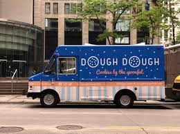 O'Cheeze Founders Launch Cookie Dough Food Truck | The Journal Cookie Food Truck Food Little Blue Truck Cookies Pinteres Best Spills Of All Time Peoplecom The Cookie Bar House Cookies Mojo Dough And Creamery Nashville Trucks Roaming Hunger Vegan Counter Sweet To Open Storefront In Phinney Ridge My Big Fat Las Vegas Gourmet More Monstah Silver Spork News Toronto Just Got A Milk Semi 100 Cutter Set Sugar Dot Garbage