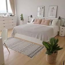 groß 59 beste minimalistische schlafzimmer ideen dekoration