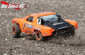 Traxxas Slash TSM 2WD VXL Review « Big Squid RC – RC Car And Truck ... Traxxas Slash Xl5 2wd Lee Martin Racing Lmrrccom Dragon Rc Light System For Short Course Trucks Pkg 2 Body Cars Motorcycles Ebay To Monster Cversion Proline Castle Youtube Adventures Unboxing A 4x4 Fox Edition 24ghz 1 Overtray Air Scoop Rock Protection Cooling Rcu Forums Muddy 110 All Slayer Shell Cover Amr Graphics Kit Upgrade Over 25 Vxl Rtr Incl Tsm And Battery 580763 580341 Pro Shortcourse Truck Hobby City Nz