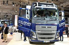 100 Who Owns Volvo Trucks Geely Takes Top Stake In Swedish Truck Maker AB Nikkei Asian