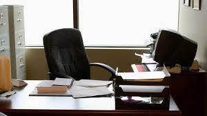 absence bureau absentéisme en entreprise l express l entreprise
