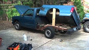 1991 S10 FUEL PUMP REPLACEMENT (2.5 Iron Duke, 5 Speed) Project ... Filler Necks Relocation 1973 Chevy C10 Truckin Magazine Travel Trekker 40 Gallon Auxiliary Fuel System 5410040 Truck Bed Transfer Tank Backcountry Pilot Flows New 70gallon Toolbox And Combo Atv 2 X 100 Portable Storage Jet Fleet Management Flow Running On Empty Photo Image Fantom Tool Box Tanks Hpi 90 340 L Hammerhead Lshape Liquid Ford Super Duty Now Has The Largest In Segment Autoguide With Electric Pump Best 2018 Rds Alinum 69 Rectangular Diamond