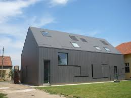 100 Modern Rural Architecture Free Images Architecture House Roof Building Barn