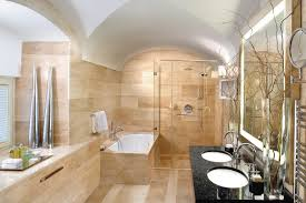 Regrouting Tile Floor Bathroom by Grout Grouch