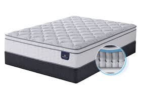 Serta Dog Beds by Serta Perfect Sleeper Mattresses