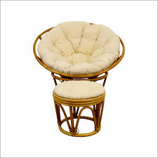 Pier One Papasan Chair Assembly by Furniture Magnificent Papasan Chair At Home Papasan Chair At