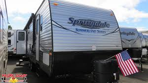 2019 Keystone Springdale SummerLand 2660RL - Pacific Coast RV Keystone Toy Trucks Offical Website Free Appraisals Railway Express Pressed Steel Truck Antique Toys For Sale 2009 Keystone Springdale 242 2018 Hideout 22rb Travel Trailer Kb Rv Center Montana Fifth Wheels Cutting Edge Floorplan Designs At 1961 Ford F 100 Hot Rod Black Satin Paint From Photo 1 Bangshiftcom And Tractor Museum Coverage Mack High Country 374fl Wheel Coldwater Mi Fleetpride Home Page Heavy Duty Parts Go Offers So Much More Than Tractors Lkq Distribution Box Wrap Bullys