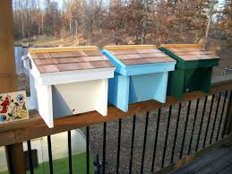 Build Top Bar Beehive – Wikiwebdir.com Theyre Finished The First 2 Bcb Top Bar Hives Are Complete And Bar Hives For Sale Made In Maine Gold Star Honeybees Cool Beehive Plans Pdf Dadi Wood 80 Best Backyard Bees Images On Pinterest Build Beehive Building A Hive Finished Bkeeping Methods Topbar Diy Standard Bars For Bkeeper Bee Culture Cstruction Virtually Oxfordshire Natural Top Bar Hive How To Avoid Crosscomb Topbars Langstroth Overall Top Archives Foul Mouthed Bkeepers