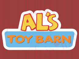 Toy Story AL'S TOY BARN Logo Full Color Party Als Toy Barn Tote Bags By Expandable Studios Redbubble Albigjpg Scotty On Twitter Ken Bone Immediately Contacted After Debate Disneypixar Story 20th Anniversary Buddies 7 Disney Pixar Sunnyside Daycare And Sheriff Buzz Lightyear Wiki Fandom Powered Wikia A Little Lamp The Points 30 Closer Look At 2 Toystory3als Wowimageholder Deviantart Birthday Craft Newbie Fraser Clarkson Big Al From Toy Barn In Image Wallparjpeg Villains Hidden Secrets In The Scene With Rex Car