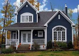 Railroad House Bar Sinking Spring Pa by Reading 2017 Top 20 Reading Vacation Rentals Vacation Homes
