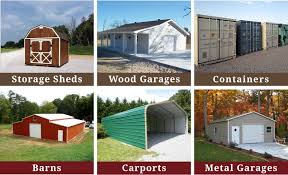 Tuff Shed Tulsa Oklahoma by Better Barns Oklahoma Storage Sheds And Portable Buildings