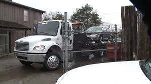 Multi-agency Raid Car Lots On South Side Of Indianapolis   FOX59 Towucktransparent Pathway Insurance Tow Truck Dallas Tx Welcome To World Towing Recovery Auto Parts Metal Recycling Body Shop Cash For Cars How Become A Operator And Service Ohare Angels 14727 Se 82nd Dr Clackamas Or 97015 Ypcom Geek Squad Driver Walks Away With Scratches After Load Of Gravel Superior Inc Indianapolis In On Truckdown Ray Khaerts Repair In Rochester Ny 2017 Florida Show Orlando Trucks New Products Wreckers Ltd Heavy Duty Pinterest Truck Rigs
