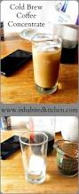 Pumpkin Iced Coffee Dunkin Donuts by 25 Best Coffee Concentrate Ideas On Pinterest Iced Coffee