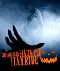 Halloween Mazes In Los Angeles by Things To Do For Halloween In Los Angeles