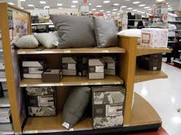 Nate Berkus Home Collection At Target