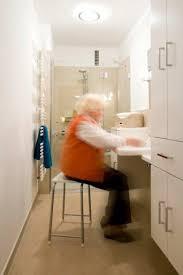 heimwohl badezimmer barrierefrei bad behindertengerechtes