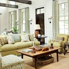 Southern Living Family Rooms by 329 Best Living Room Images On Pinterest Living Room Ideas