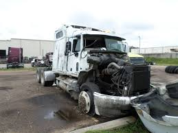 Heavy Duty Trucks: Lkq Truck Parts Heavy Duty Trucks 2000 Kenworth W900 Stock 883993 Hoods Tpi Used Ram Differentials And Related Parts For Sale Page 7 1748621 Youtube 1999 T2000 1761540 Bumpers Lkq Recycled Aftermarket By Keystone Qubec Wilberts Auto Light Truck In Rochester Ny Cat C12 70 Pin 2ks 8yn 9sm Mbl Engine Assembly 1438087 For Sale Lvo Vnl Cab 91213 At Fresno Ca Heavytruckpartsnet Cporation Careers Ford F800 Hood 1345490