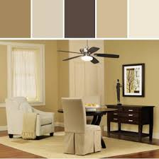 Casa Vieja Ceiling Fans by 66 Best Brushed Nickel Ceiling Fan Images On Pinterest Brushed