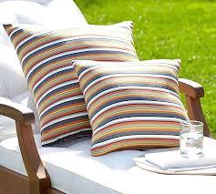 Elegant Newport Throw Pillows And 73 Newport Floral Throw Pillows