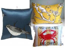 all about decorative lumbar pillows reviews decor trends