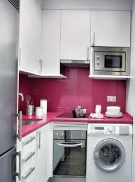 Kitchen Cabinets For Small Apartments
