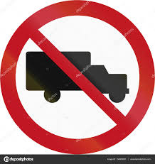 New Zealand Road Sign - No Truck — Stock Photo © Jojoo64 #134925350 No Trucks In Driveway Towing Private Drive Alinum Metal 8x12 Sign Allowed Traffic We Blog About Tires Safety Flickr Stock Photo Royalty Free 546740 Shutterstock Truck Prohibition Lorry Or Parking Icon In The No Trucks Over 5 Tons Sign Air Designs Vintage All No Trucks Over 6000 Pounds Sign The Usa 26148673 Alamy Heavy 1 Tonne Metal Semi Allowed Illustrations Creative Market Picayune City Officials Police Update Signage Notruck Zone