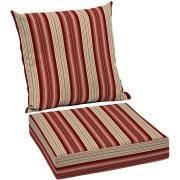 Walmart Patio Cushions Better Homes Gardens by Better Homes And Gardens Outdoor Cushions U0026 Pillows Walmart Com