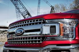 2019 Ford® F-150 XLT Truck | Model Highlights | Ford.com Leasebusters Canadas 1 Lease Takeover Pioneers 2016 Ford F150 Raptor Look F 150 Xlt Sport Custom Lifted Lifted Trucks Allnew V6 Engine And Most Affordable 2018 First Drive New Crew Cab In Ceresco 9j180 Sid Dillon Auto Ultimate Work Truck Part Photo Image Gallery Alliance Autogas Does Live Propane Cversion At Show 2014 Reviews Rating Motor Trend 1994 Gaa Classic Cars Allnew Redefines Fullsize Trucks As The Toughest Lariat 50l V8 4wd Vs 35l 2017 Still A Nofrills Testdrive 4x4 For Sale In Pauls Valley Ok Jkf13856