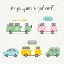 Photostock Vector Transport Caravan And Trailer Set Mobile Home ... Learn Types Of Ladder Trucks For Kids Children Toddlers Babies Toys Cars The Amphibious Truck Was An Idea That Russian Military Road Fuel Tanker Monitoring Pickup Truck Grey Black Silhouette Stock Vector Royalty Free Heavy Duty Of Different Types Trucks Illustration Educational Kids With Pictures Car Brand Namescom Arg Trucking Many Purposes New Freightliner Cascadia At Premier Group Serving Usa Rivera Auto And Diagnostics Diesel Performance All Toppers Blaine Solid Lid Retractable Roll Up