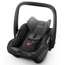 siege auto groupe 0 1 recaro siège auto groupe 0 1 zero 1 elite i size carbon black