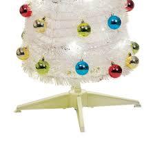 Slimline Christmas Trees Tesco by 6ft Pop Up Christmas Tree Christmas Lights Decoration