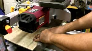 Harbor Freight Electric Tile Cutter by Part 2 2 Harbor Freight 10 U201d 2 5 Hp Tile Brick Saw Review Item